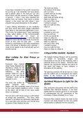 CROWN & KORU - Page 4