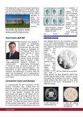 CROWN & KORU - Page 5