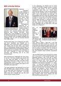 CROWN & KORU - Page 6
