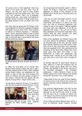 CROWN & KORU - Page 7