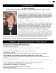 to download. - GSEHD - The George Washington University - Page 6