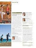 ALDIANA - Wintersonne - Winter 2012/2013 - Seite 7