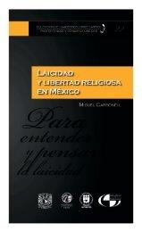 Colecci%C3%B3n-Jorge-Carpizo-XXII-Laicidad-y-libertad-religiosa-Miguel-Carbonell