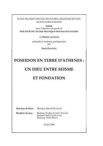 THESE PDF TITRE 1 - TEL - HAL