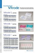 Disposable Electrodes - Page 2