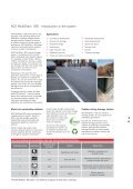 MultiDrain MD technical - Aco - Page 3