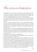 MONASTERO DOMENICANO - Monastero Monache Domenicane - Page 3
