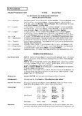 Leichtathletik Informationsdienst - Saarland - Page 4