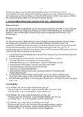 Leichtathletik Informationsdienst - Saarland - Page 6