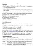 Leichtathletik Informationsdienst - Saarland - Page 7