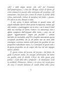 LO SCOGLIO E IL MARE - Sebastiano Isaia - Page 7