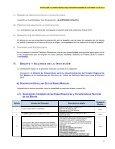 modelo de convocatoria a la licitacion publica nacional - PEMEX - Page 2