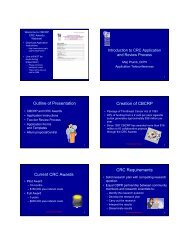 Download - California Breast Cancer Research Program