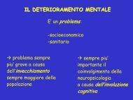 LE DEMENZE-2.pdf - 932.11 Kb