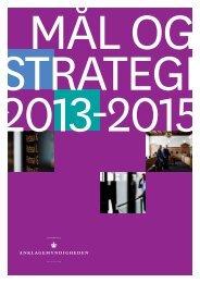 anklagemyndigheden-maal-og-strategi-2013-2015