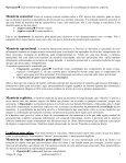 As bases neurais da memória e da aprendizagem - Page 3