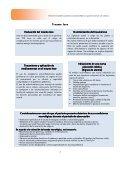 Atención inicial del traumatismo craneoencefálico en pacientes - Page 3