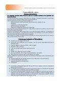 Atención inicial del traumatismo craneoencefálico en pacientes - Page 6