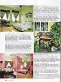 'v, ,\ - AX HOME DECO SDN BHD - Page 3
