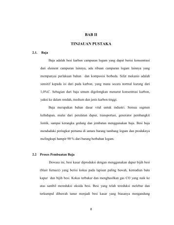 File : BAB 2.pdf