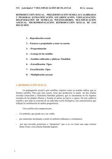 REPRODUCCION DE PLANTAS.pdf - agrario2010