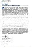 Garis Panduan Keselamatan Makanan di Dapur Institusi Pendidikan ... - Page 3