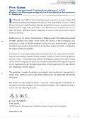 Garis Panduan Keselamatan Makanan di Dapur Institusi Pendidikan ... - Page 4