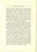 Datos para la flora algológica de nuestras aguas dulces - Jolube ... - Page 6