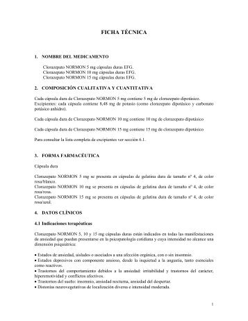 HIOSCINA BUTIL BROMURO 10 mg Tabletas - Laboratorios
