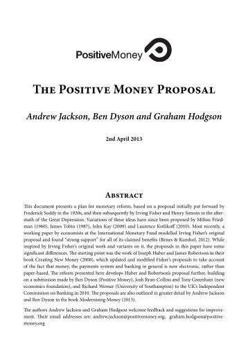 proposal on money laundering Money laundering dissertation writing service to write a masters money laundering thesis for a master's dissertation graduation.