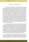 Glossário de Álcool e Drogas - Observatório Brasileiro de ... - Page 7