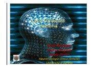 Lobo temporale memoria Lobo temporale memoria - Neurofisiologia ...