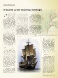 O Navegante das Índias Orientais - Sueca Rolamentos Ltda. - Page 3