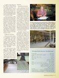 O Navegante das Índias Orientais - Sueca Rolamentos Ltda. - Page 7