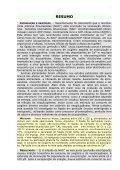 A ação do NAD+ extracelular sobre a neoglicogênese em fígado de ... - Page 3