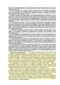 A ação do NAD+ extracelular sobre a neoglicogênese em fígado de ... - Page 4