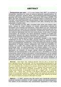 A ação do NAD+ extracelular sobre a neoglicogênese em fígado de ... - Page 5