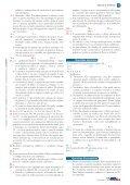 Gabarito do Volume único unidade 9 - Page 3