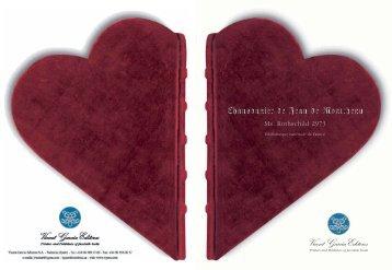 af corazon ok.indd - Vicent García Editores, SA