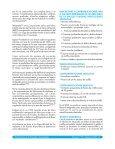 CLAVO ENDOMEDULAR DE TIBIA EN EL TRATAMIENTO DE ... - Page 3