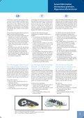 Semi-Hermetic Compressors Compresseurs Semi ... - Copeland - Page 3