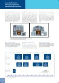 Semi-Hermetic Compressors Compresseurs Semi ... - Copeland - Page 4