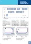 Semi-Hermetic Compressors Compresseurs Semi ... - Copeland - Page 5