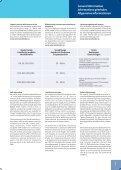 Semi-Hermetic Compressors Compresseurs Semi ... - Copeland - Page 7