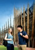 Admissions Brochure - Edith Cowan University - Page 3