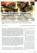 Page 1 ISSN 0340-3386 - K 1252 E INTERNATIONAL /. Zeitschrift ... - Page 3