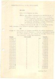 Page 1 p '-' - , LSI 041 DATA: 31 ee Dez_bro de l'JSb • • Abre ...