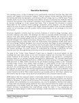 20130506_SOM-Timber-Tower-Final-Report - Page 5