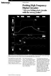 jcecconi/Bibliografia/06 - Osciloscopios de Almacenamiento Digital ...