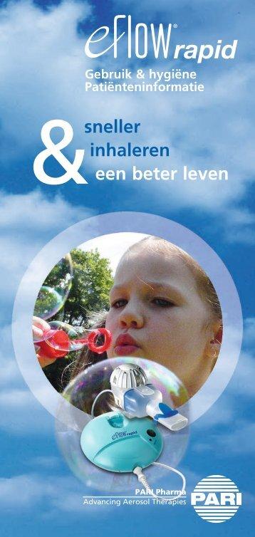 Brochure NL.pdf - Henrotech